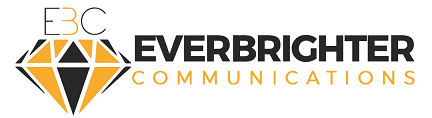 Everbrighter Communications