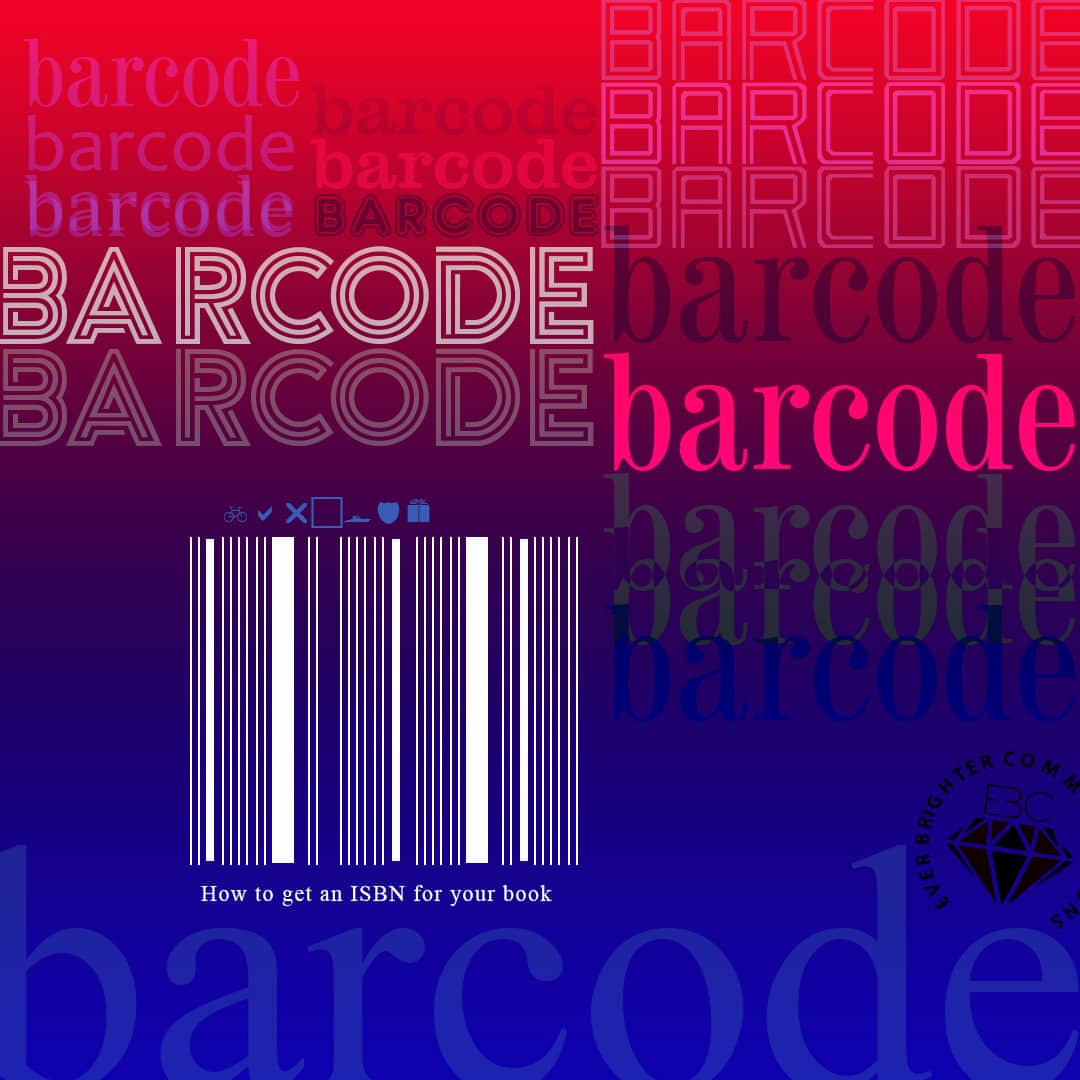 COST OF ISBN: A CONCISE GUIDE ON THE NEW PROCESS (2020)