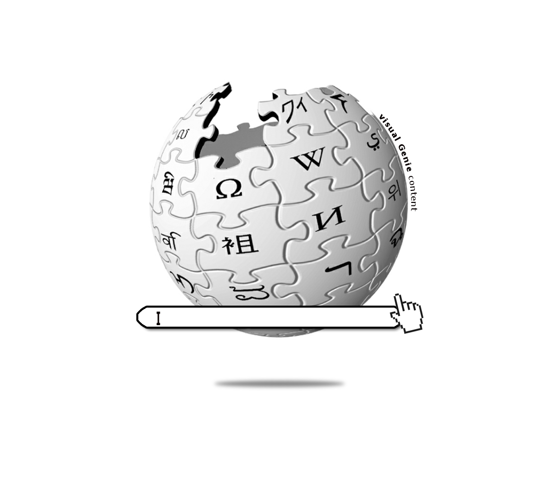 Wikipedia and the Struggle for Online Sociality (Part 3)