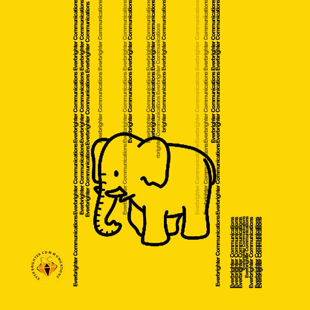 The Elephant in the Digital Room: Technology and the Loss of Democracy (Part 2)