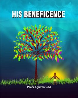 His Beneficence
