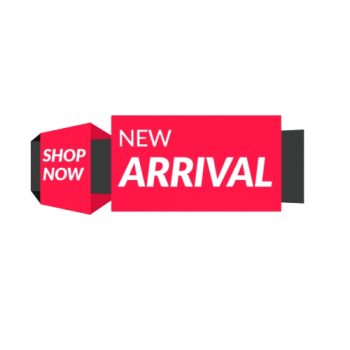 pngtree-shop-now-new-arrival-label-design-png-image_1055989-removebg-preview